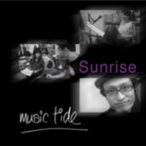 musictide~sunrise